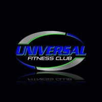 Universal Fitness Club-Panorama City, CA