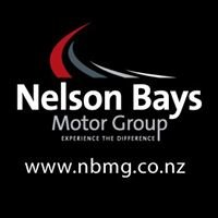 Nelson Bays Motor Group