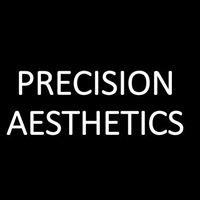 Thermage  by Precision Aesthetics