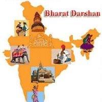 Visit India Online
