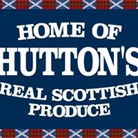 Hutton's Real Scottish Butcher Products - Perth, Western Australia