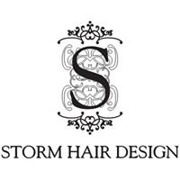 Storm Hair Design Leeds