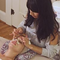 Flawless Beauty Skin Studio
