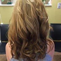 Parkside Hair Salon