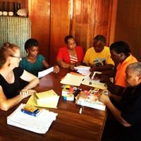 Dominica National Council of Women