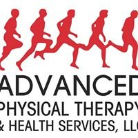 Advanced Physical Therapy & Health Services