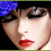 Capri Kosmetyka Profesjonalna