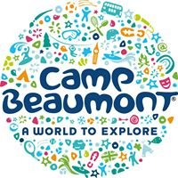 Camp Beaumont Jobs