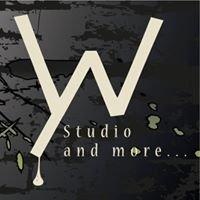 Wissam's Nails Studio