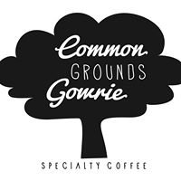 Common Grounds Gowrie