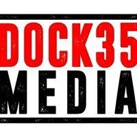 Dock35 Media