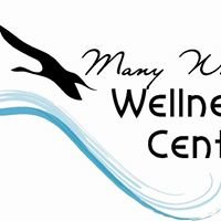 Many Waters Wellness Center