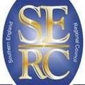 Southern England Regional Council