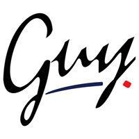Guy Restaurante