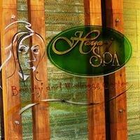 Los Baños Therapeutic Massage Center and Health Spa - Los Baños