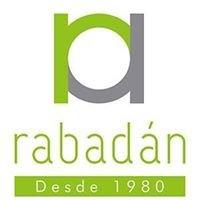 Rabadán