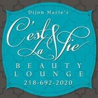 C'est La Vie Beauty Lounge
