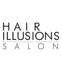 Hair Illusions Salon