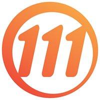 Adriasol 111 - Approdo Marittimo