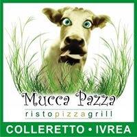 Muccapazza Ivrea
