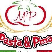 M2P Pasta&Pizza