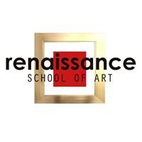 Renaissance School of Art