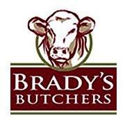 Brady's Butchers