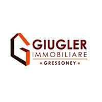 Agenzia Immobiliare Giugler, Gressoney St.Jean