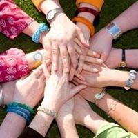 East Renfrewshire Women's Aid