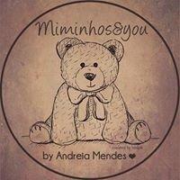 Miminhos&you