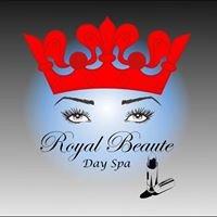 Royal Beaute