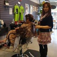 Nora's Beauty Salon