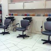 Ulta Hair Salon