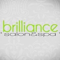 Brilliance Salon & Spa