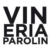 Vineria Parolin