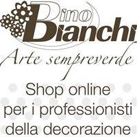 Dino Bianchi srl