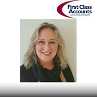 First Class Accounts Blenheim