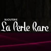 Bijouterie La Perle Rare