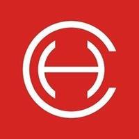 Chrani Company