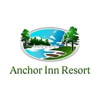 Anchor Inn Resort