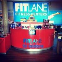 Fitlane Nice