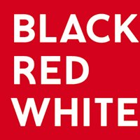 Sklep Meblowy BLACK RED WHITE