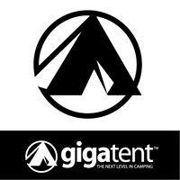 GigaTent