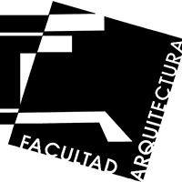 Teatro Carlos Lazo - Fac de Arquitectura UNAM