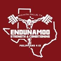 Endunamoo Strength & Conditioning