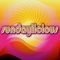 Sundaylicious