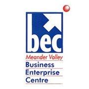 Meander Valley Business Enterprise Centre (MVBEC)