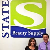 State Beauty Supply of Albuquerque