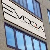 EVOQA hair innovaction