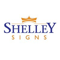 Shelley Signs